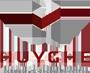Schilderwerken Wim Huyghe - Logo